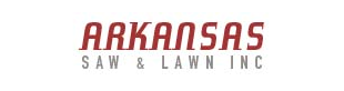 Arkansas Saw and Lawn, Inc
